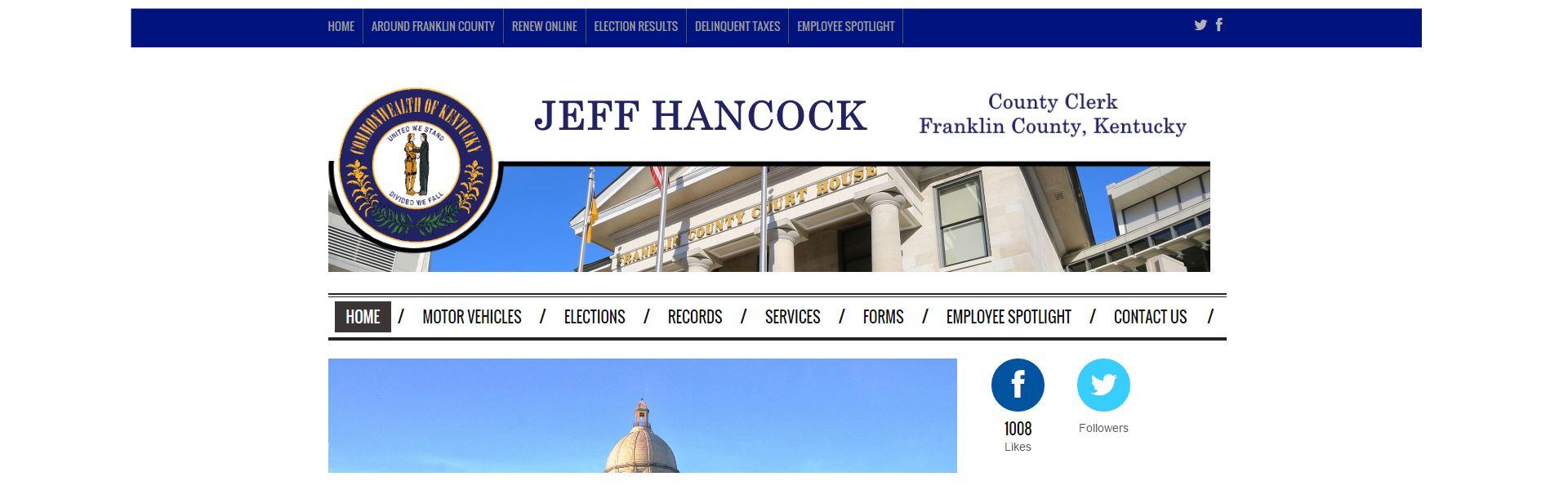 featured-website